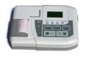 Кардиологическое оборудование, электрокардиографы, дефибрилляторы-мониторы, мониторы реанимационные и анестезиологогические