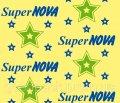 Packages undershirt 24*41 Super Nova, 8 μR