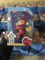 Fingerlings monkey интерактивная ручная обезьянка игрушка 13 см