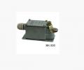 Выключатель концевой  ВК 300