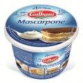 Сыр Маскарпоне 500г ТМ Галбани