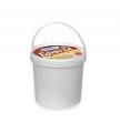Сыр рассольный «Брынза», 30%, 1 л