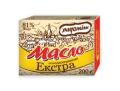 Масло сладкосливочное «Экстра» 81%, 200 г