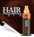 Спрей от выпадения волос Hair Mega