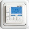 Центральный пульт на 100 групп Nero II 8450-50М