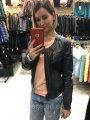 Куртка Женская Размеры 44-46 код 0110КЖТ