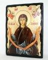 Икона Пояс Пресвятой Богородицы 53