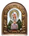 Икона Пресвятой Богородицы Умиление 182