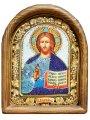 Икона Спасителя Господь Вседержитель 1