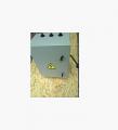 Ящик силовой  ЯПР-100