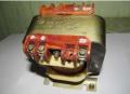 Трансформатор понижающий сухой ОСМ1-0.16