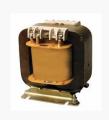 Трансформатор понижающий сухой ОСМ1-0,63