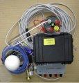 Долгосрочная магнитотелерная станция (мтс) LEMI-424
