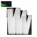 Фильтр-рукав для первичной очистки молока, 80*630 (РБ)