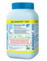 Бланидас – средство для дезинфекции, предстерилизационной очистки и стерилизации