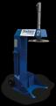Пресс для мусорных корзин Strautmann MT 240