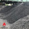 Уголь антрацит орех, марка АМ
