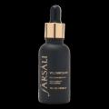 Farsali Volcanic Elixir (Farsan Volcanic Potion) - a drop of wrinkles