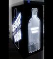 Холодильный шкаф Torino-100