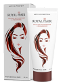 Royal Hair (Royal Heir) - Mask for hair restoration