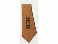 Ножка к рамке 15х21