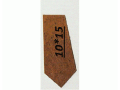 Ножка к рамке 10х15