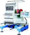 Вышивальная машина Happy HCD2-Х1501-40