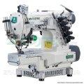 Швейная машинка Zoje ZJC2500-156MBD