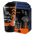 Black Mamba (Black Mamba) - cream for penis enlargement