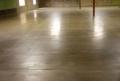 Impregnacja betonowej wzmacniającej ESCO