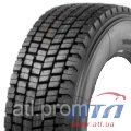 315/70R22.5 152/148M WDR 37 M+S