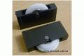 Сменные колеса для стеклореза швабра