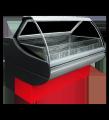 Низкотемпературная (морозильная) витрина Sorrento-М