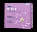 Менсе - капсулы от климакса и менопаузы