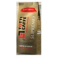 Кофе в зернах TOTTI Caffe SUPREMO 1000 г TOTTI (Германия)
