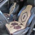 Накидки на сиденья автомобиля АН6