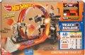 Трек Hot Wheels Ударная волна Mattel