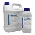 Альфа-Амилаза бактериальная среднетемпературная ENZIM - Фермент