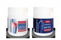 Skipofit (Скипофит) - комплекс кремов для суставов