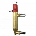 Датчики контроля низкого уровня воды WMS-WP6