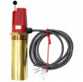 Датчик контроля низкого уровня воды WMS-WP6-R2