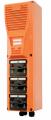 Цифровые всепогодные переговорные устройства новой серии DAx05 и DAx15