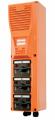 Цифровые взрывозащищенные переговорные устройства новой серии DX 005 и DX 015