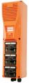 Всепогодное IP-переговорное устройство NRO 001