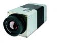 Тепловизионная камера VarioCam® HD head A4