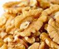 Грецкие орехи очищенные ЭКСТРА