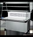 Кондитерская холодильная витрина Bari-K