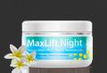 MAXLIFT (Максилифт) - крем для омоложения лица