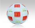 Футбольный мяч для рекламы, сувенирный мяч