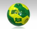 Футбольный мяч, сувенирный мяч, мячи для промоакций